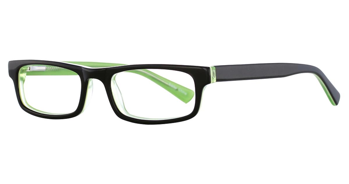 TRENDY T23 Eyeglasses