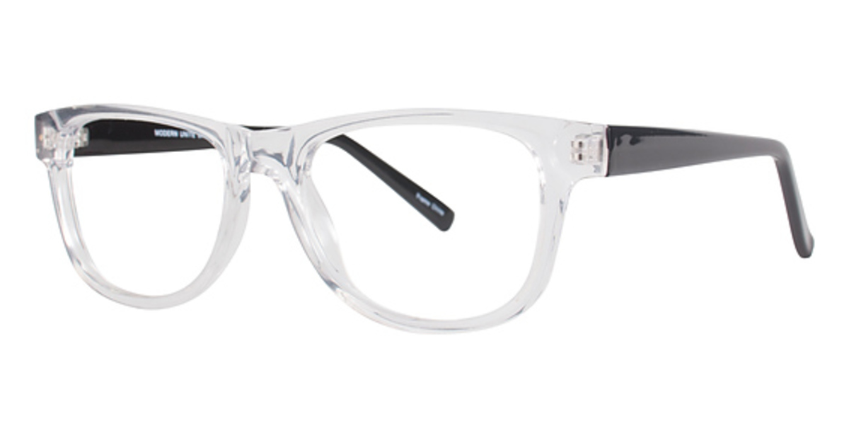 1e80fb1c2f71 Modern Optical Eyeglasses Frames