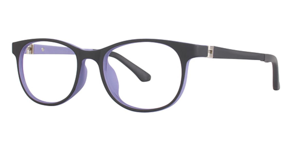 ModZ Kids Awesome Eyeglasses Frames