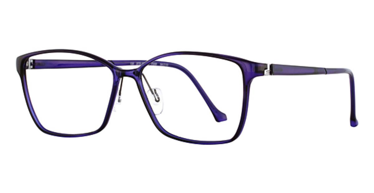 Stepper Stepper 10043 Eyeglasses