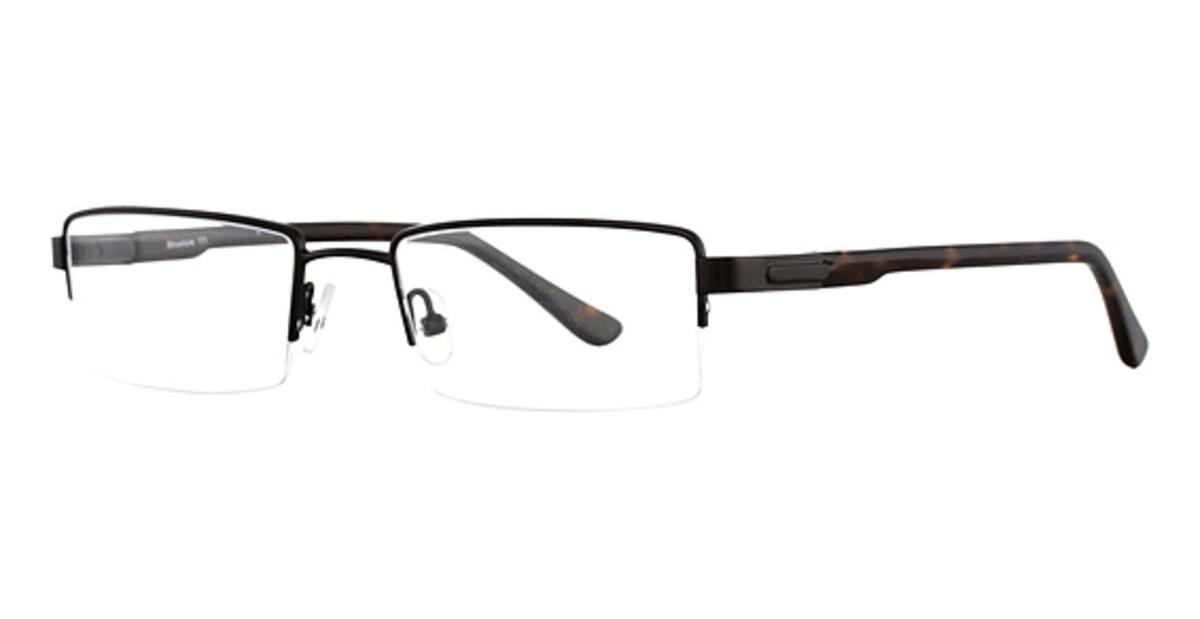 Structure Of Glasses Frame : Structure 111 Eyeglasses Frames