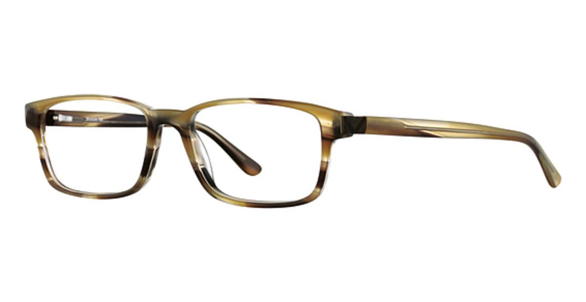 Structure 109 Eyeglasses Frames