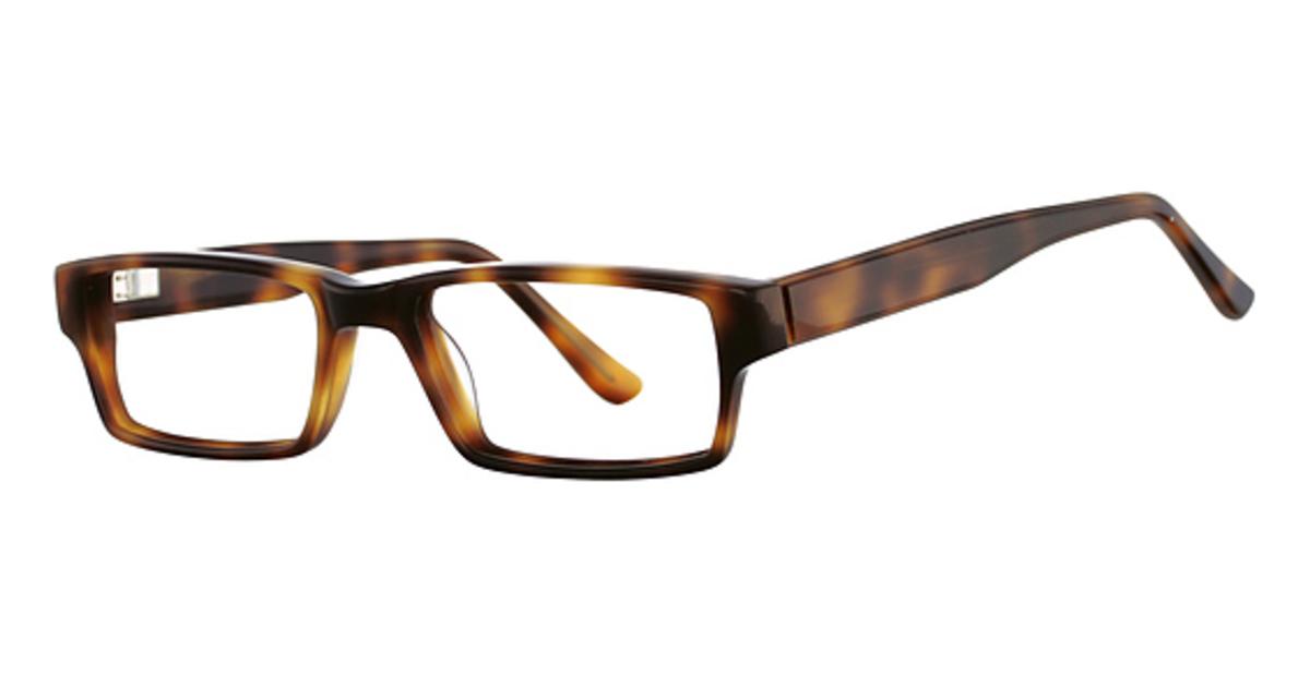 Structure Of Glasses Frame : Structure 116K Eyeglasses Frames
