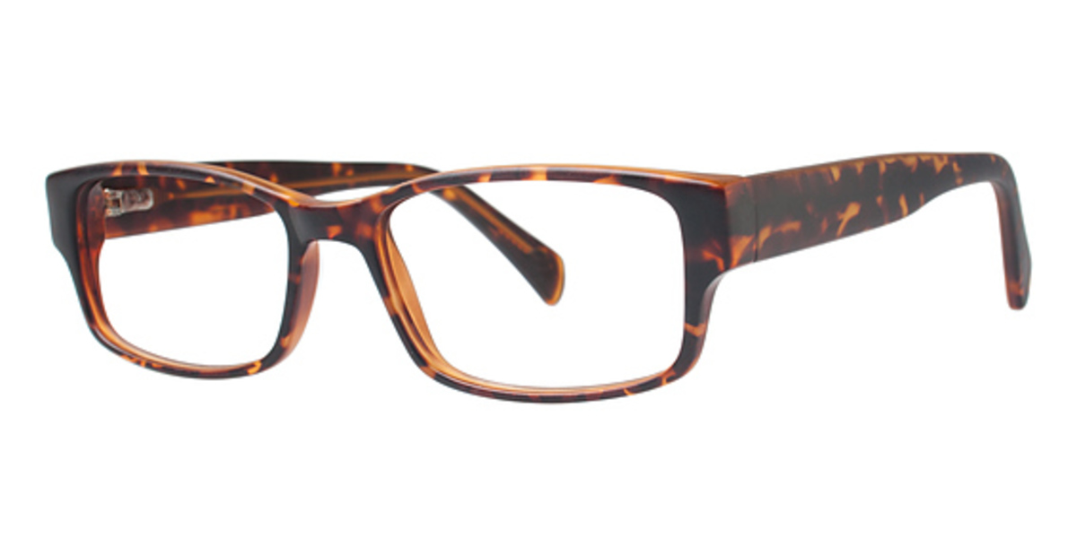 Modern Optical Urban Eyeglasses Frames