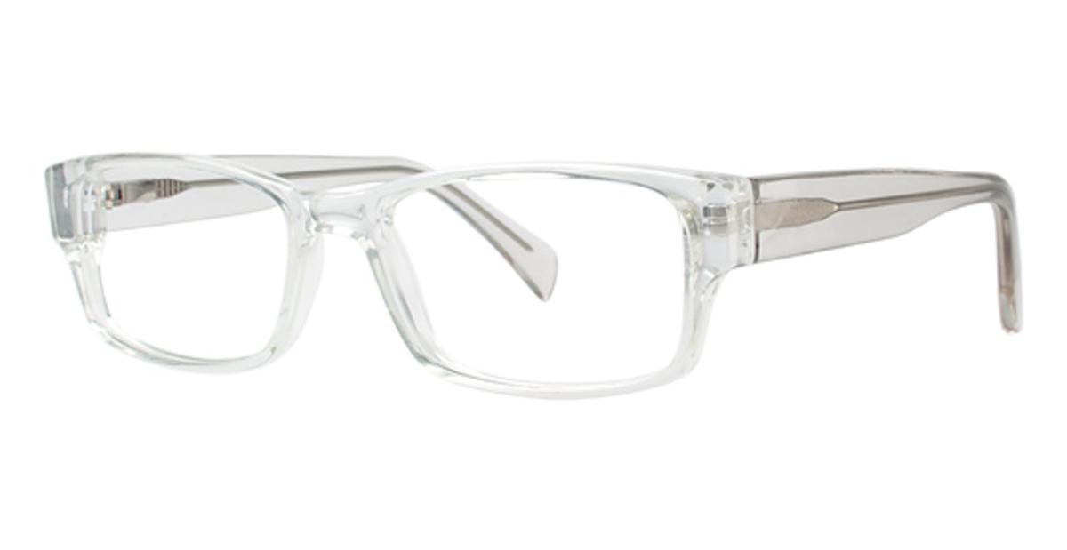 9a623d5b6f8 Modern Optical Urban Eyeglasses Frames