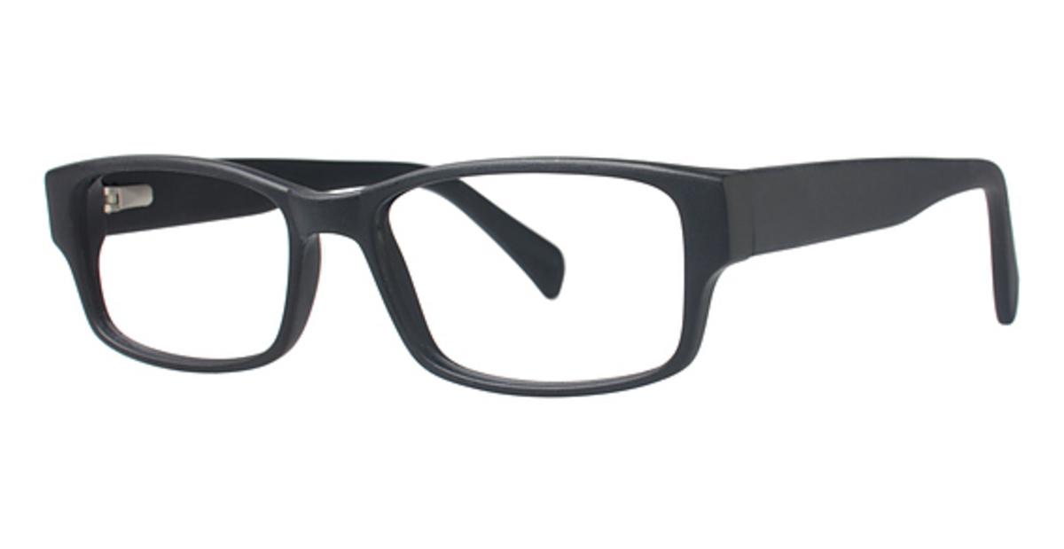 90b6b95049 Modern Optical Urban 12 Black. 12 Black