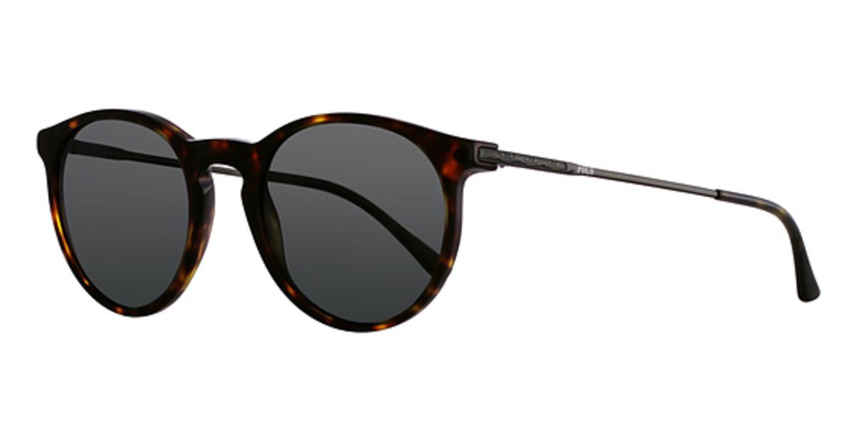 PH_4096_Sunglasses_Havana