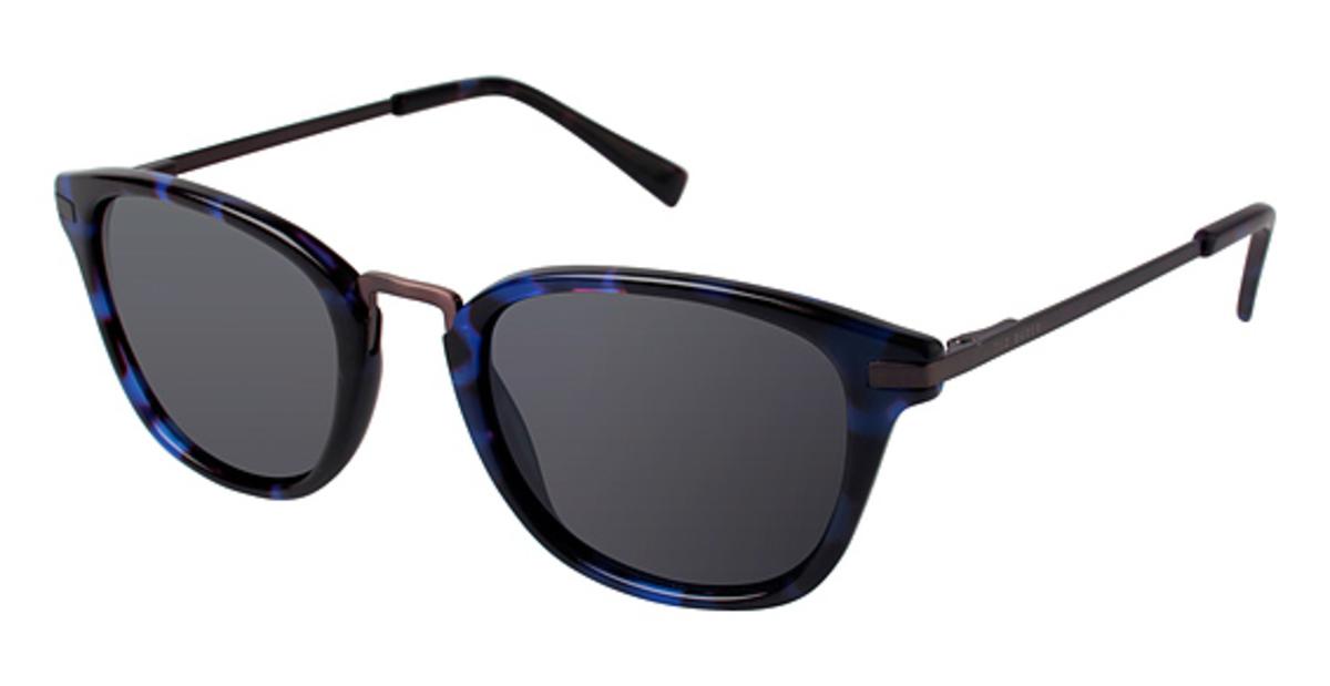 Ted Baker B615 Eyeglasses