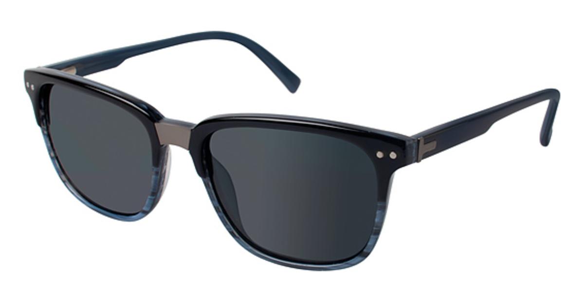 Ted Baker B616 Eyeglasses