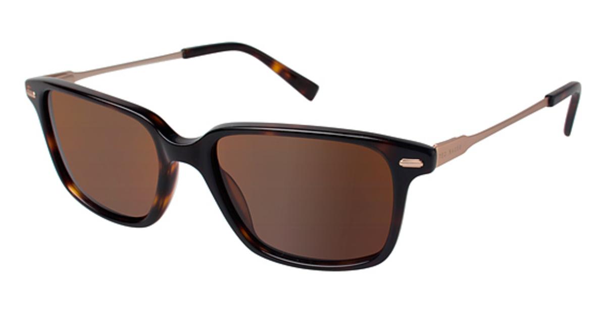 Ted Baker B620 Eyeglasses