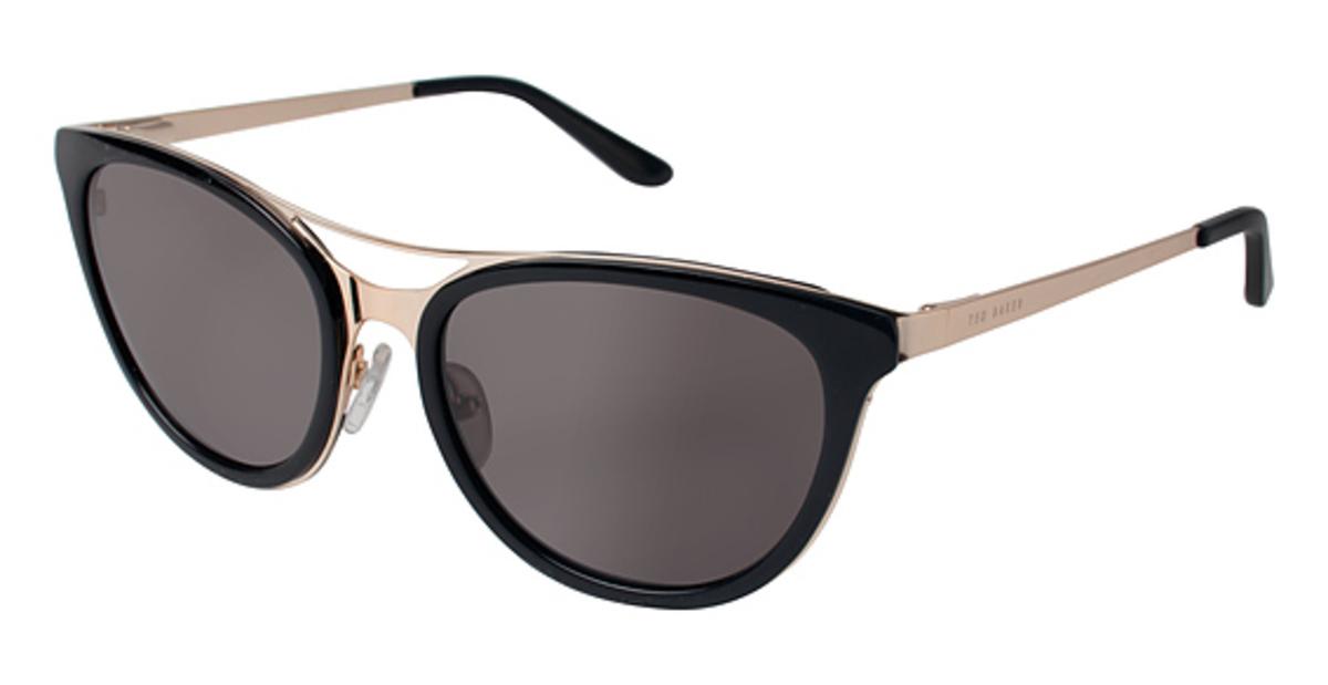 Ted Baker B589 Eyeglasses