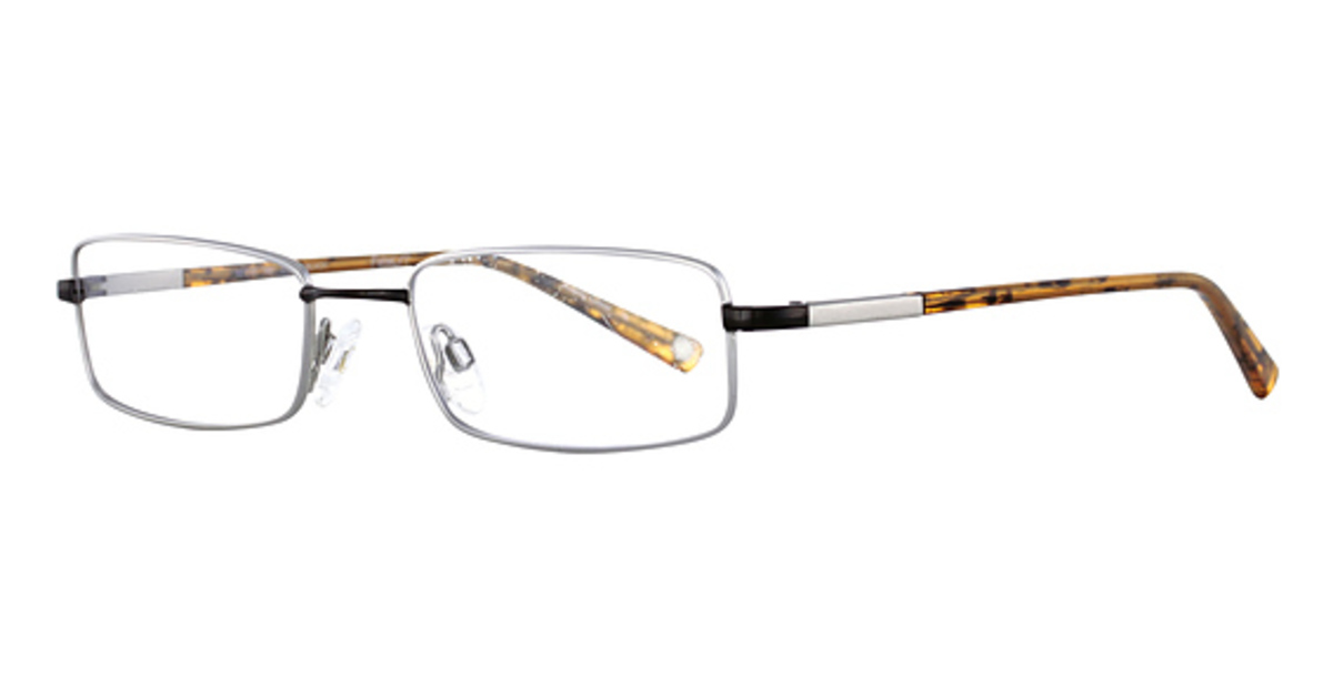Flexon DYNAMIC Eyeglasses Frames