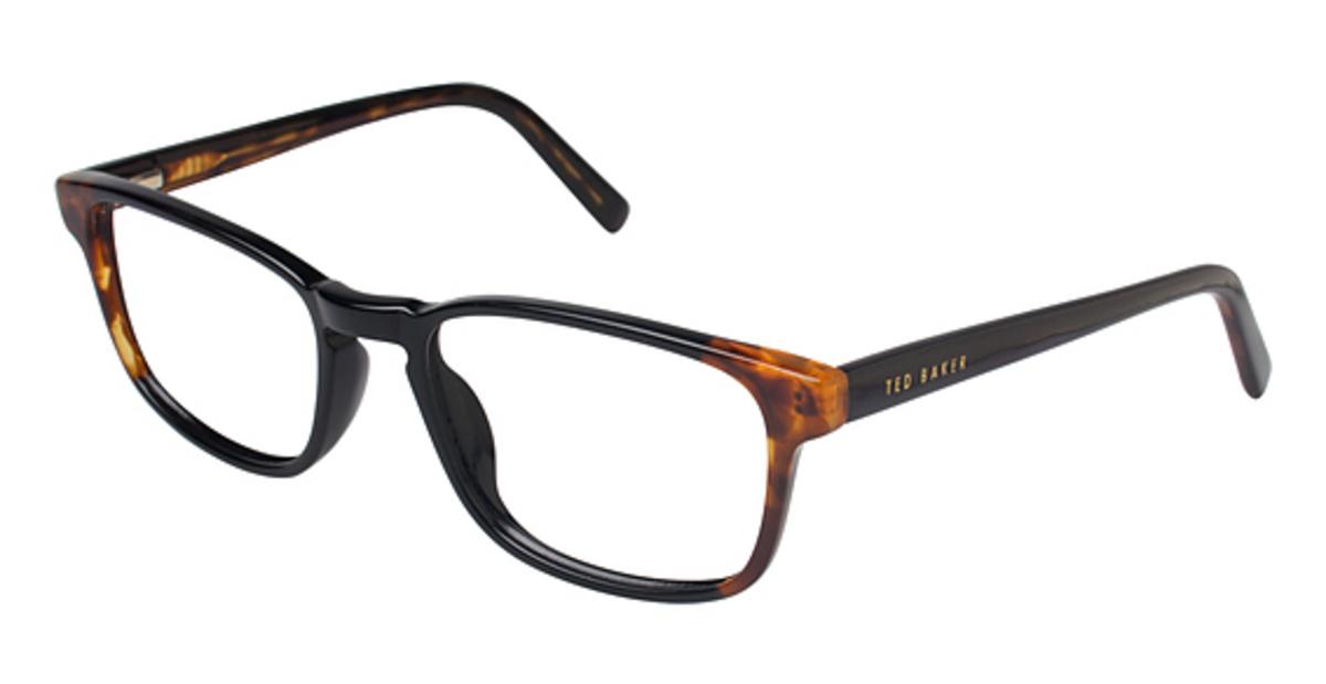 44f4c70efd Ted Baker B872 Eyeglasses Frames