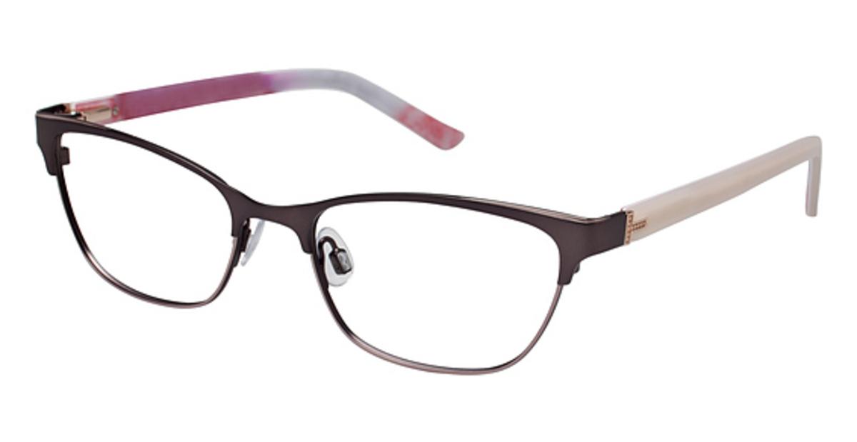 Ted Baker B234 Eyeglasses