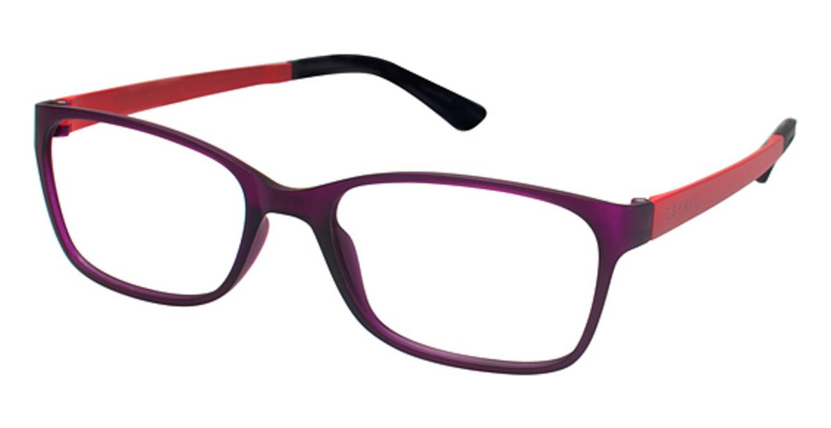 Esprit Et 17444 Eyeglasses Frames