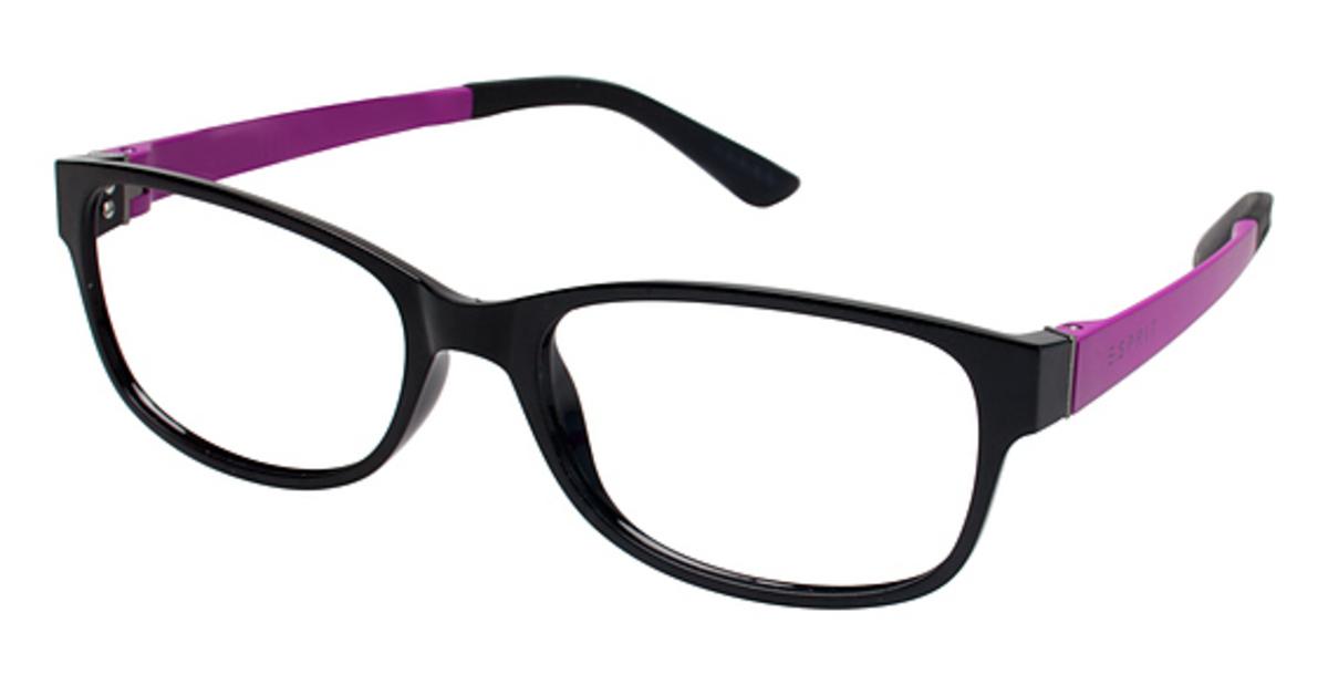 6ddde3baba Esprit ET 17445 Eyeglasses