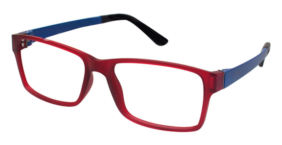 a1735d87bab Esprit ET 17446 Eyeglasses