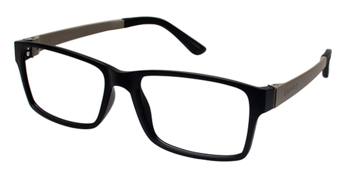 8e5957fc2a Esprit ET 17446 Eyeglasses Frames