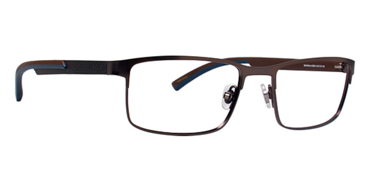 Eyeglass Frames Unlimited : Ducks Unlimited Javelin Eyeglasses Frames