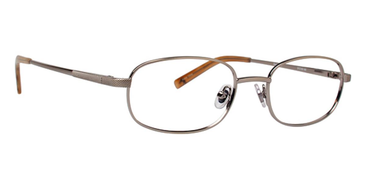Eyeglass Frames Unlimited : Ducks Unlimited Templeton Eyeglasses Frames