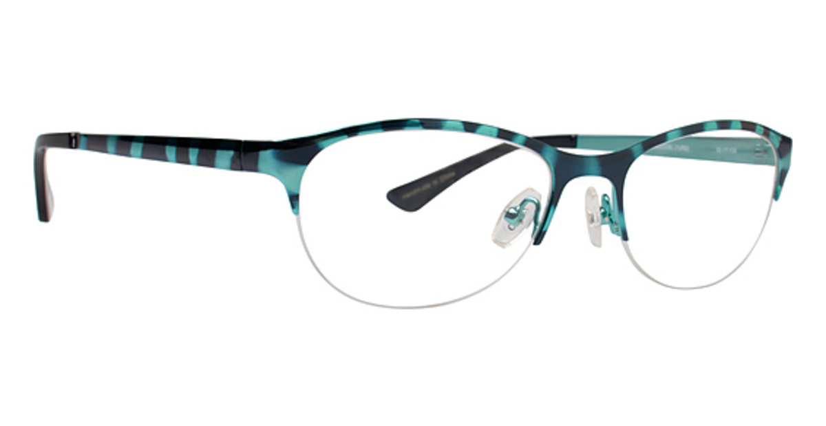 Xoxo Eyeglass Frames Smooch : XOXO Enchant Eyeglasses Frames
