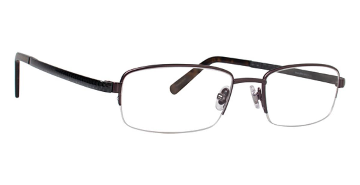 Ducks Unlimited Paragon Eyeglasses Frames