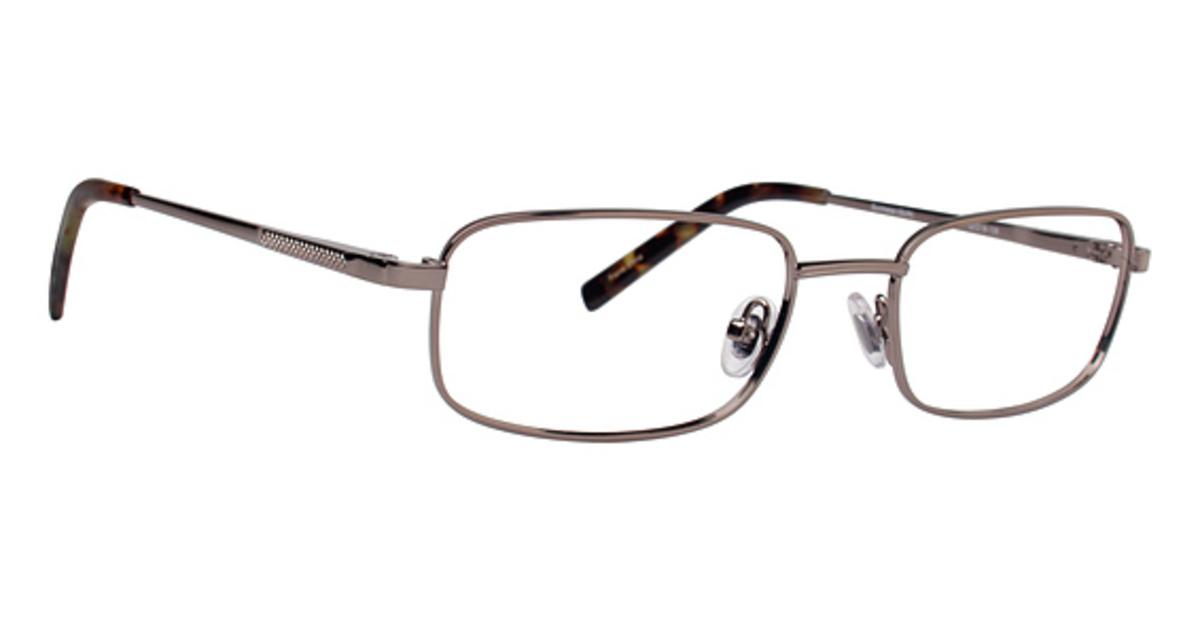 Eyeglass Frames Unlimited : Ducks Unlimited Prescott Eyeglasses Frames