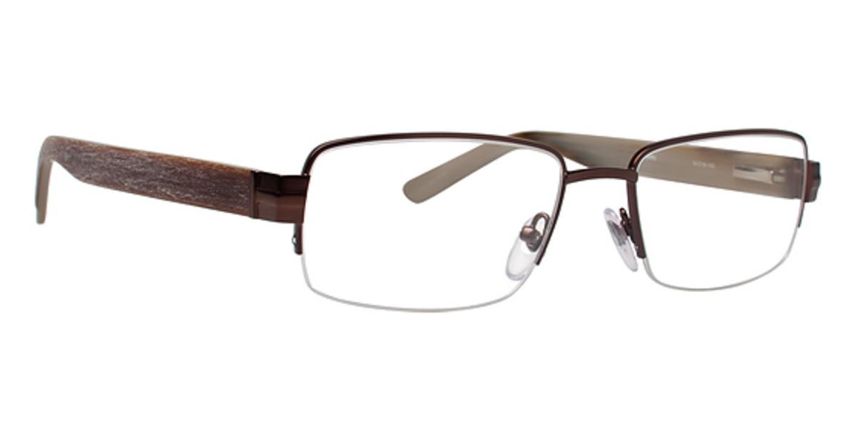 ducks unlimited bennington eyeglasses frames