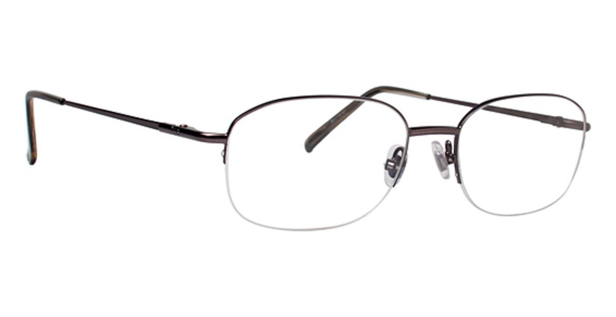 Eyeglass Frames Unlimited : Ducks Unlimited Pullman Eyeglasses Frames