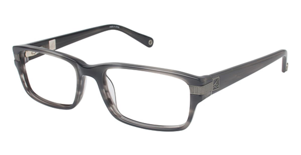 Sperry Top-Sider Gloucester Eyeglasses