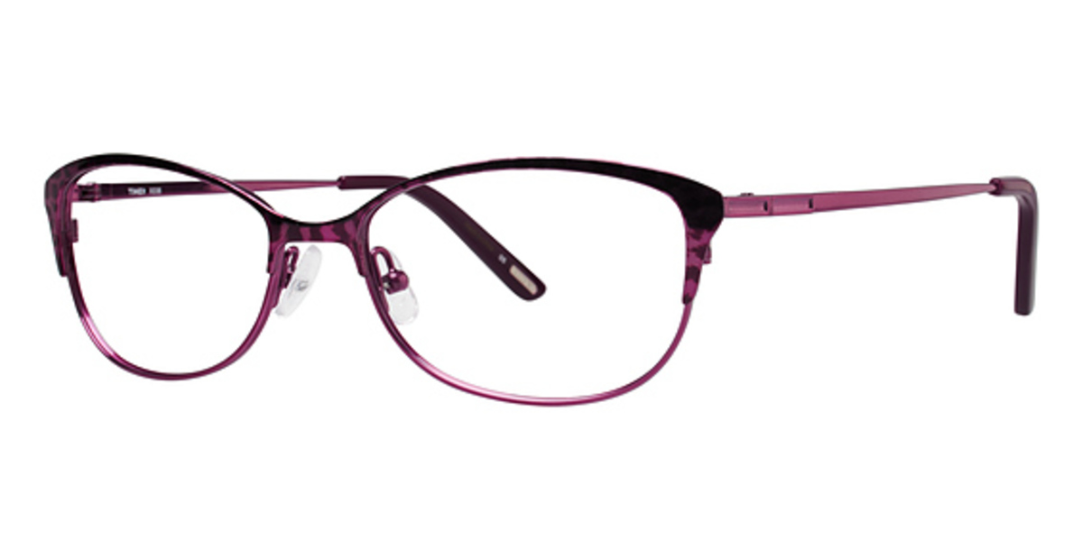 Timex X038 Eyeglasses