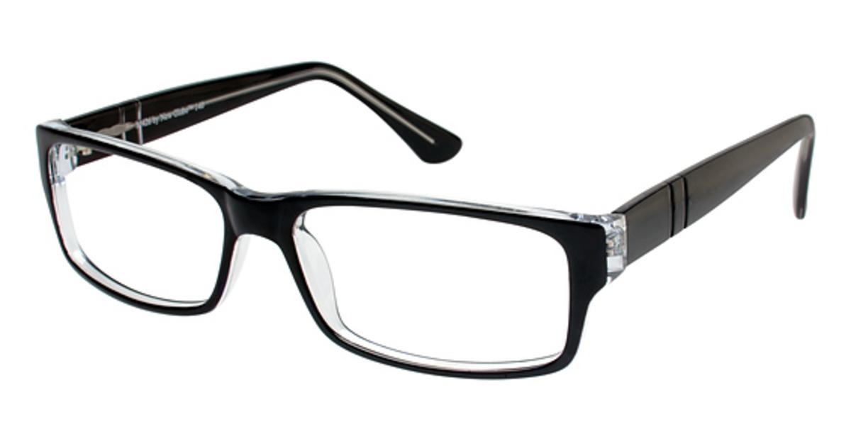 A&A Optical M426 Eyeglasses