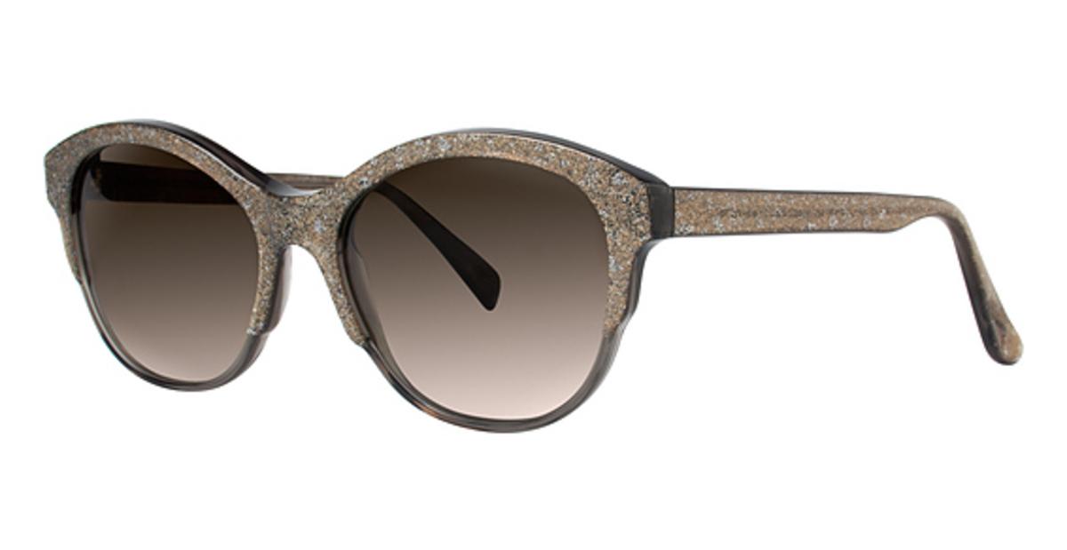 Maui Jim Warranty >> Vera Wang Maja Sunglasses