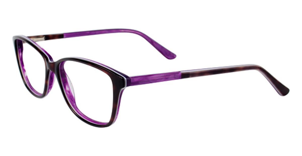 Cafe Lunettes cafe 3214 Eyeglasses Frames