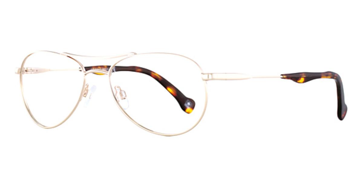 U.S. ARMY Brave Eyeglasses Frames