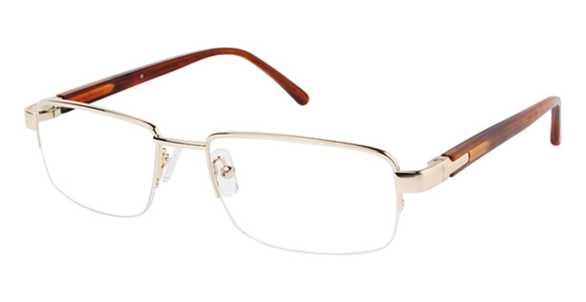 LAmy C by 615 Eyeglasses Frames