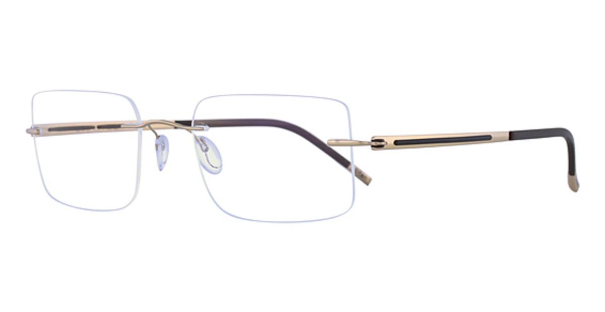 Silhouette 5260 Eyeglasses