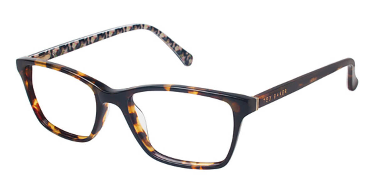 Ted Baker B723 Eyeglasses