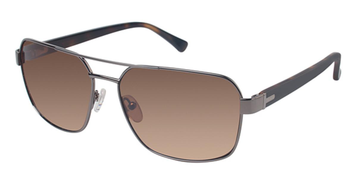 Ted Baker B619 Eyeglasses
