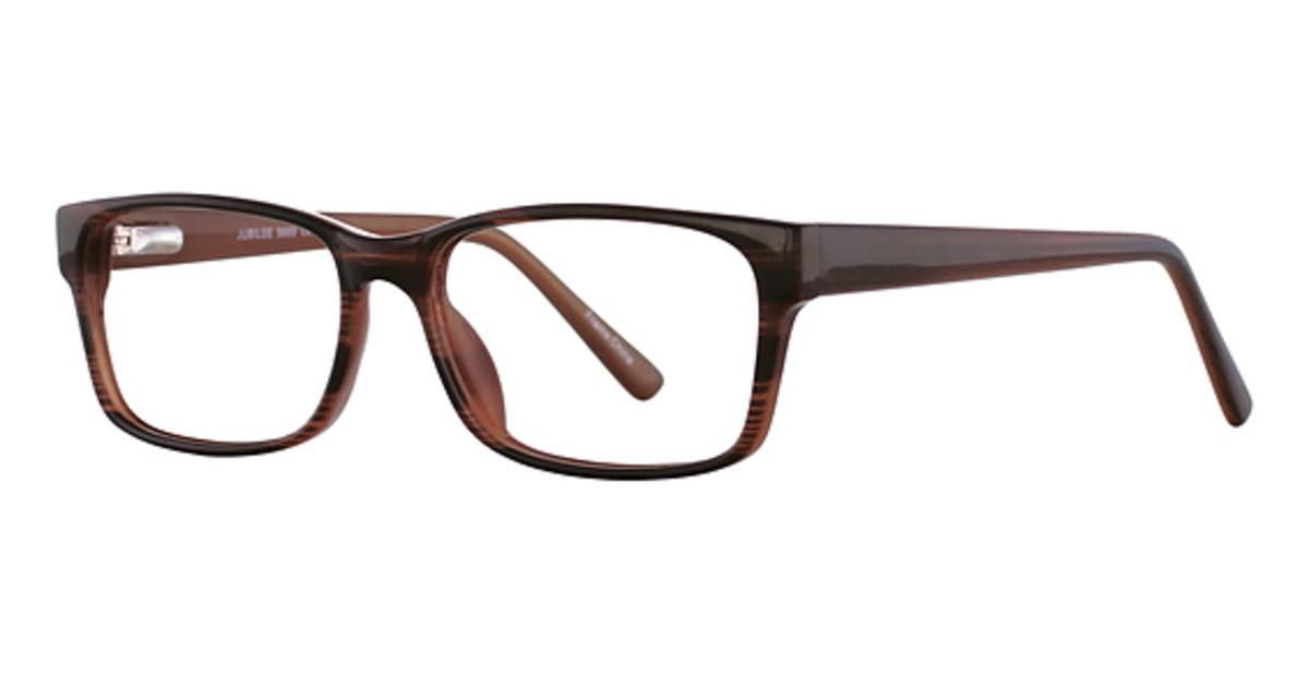 Jubilee 5889 Eyeglasses Frames
