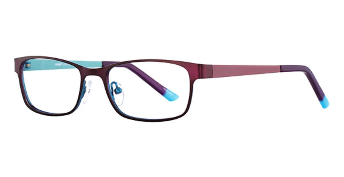Seventeen 5392 Eyeglasses