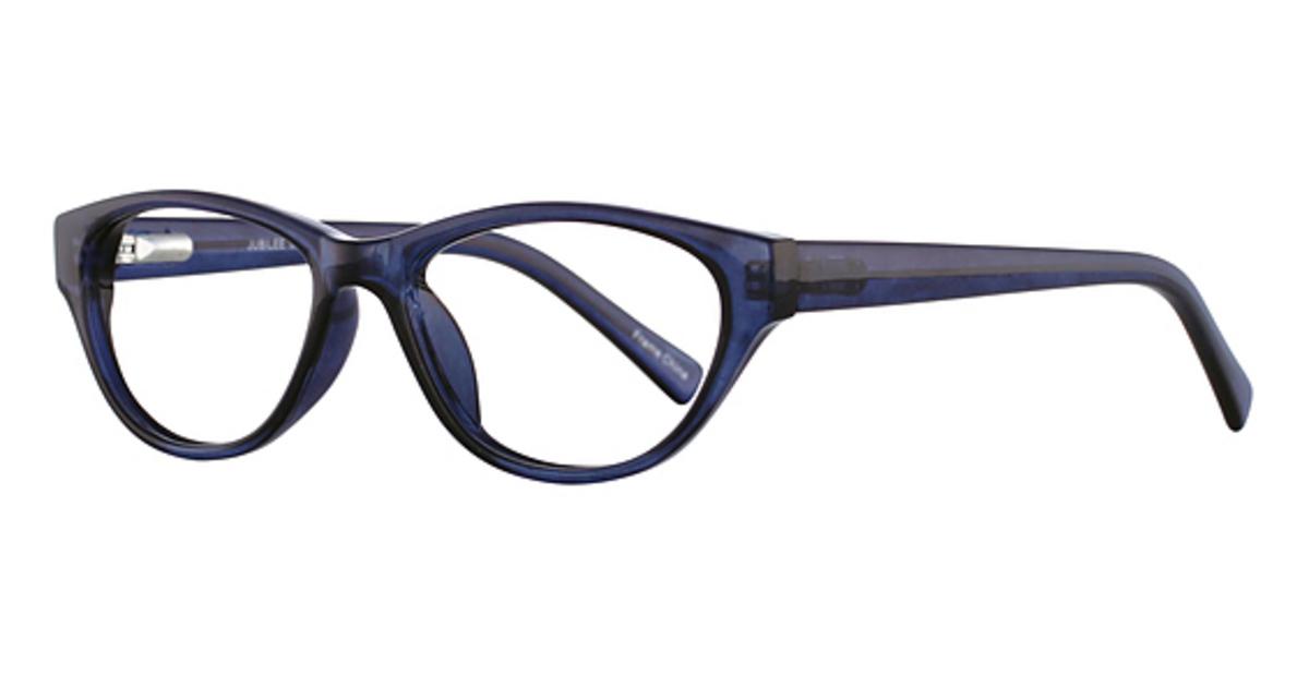 Jubilee 5885 Eyeglasses Frames