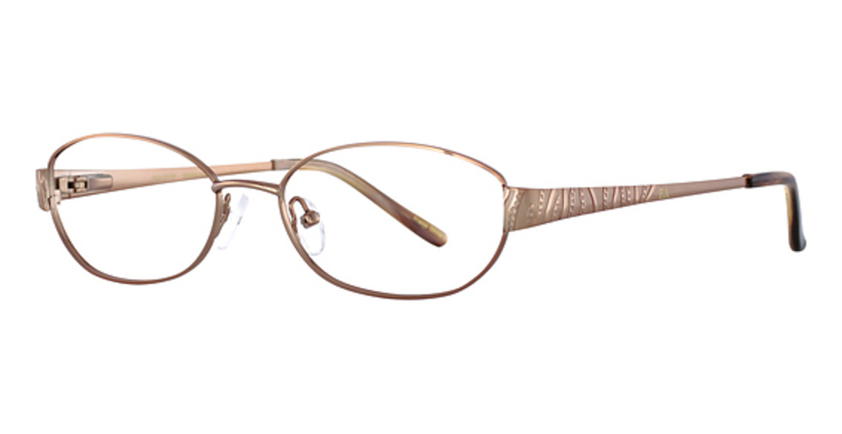 Paula Deen PD 860 Eyeglasses Frames
