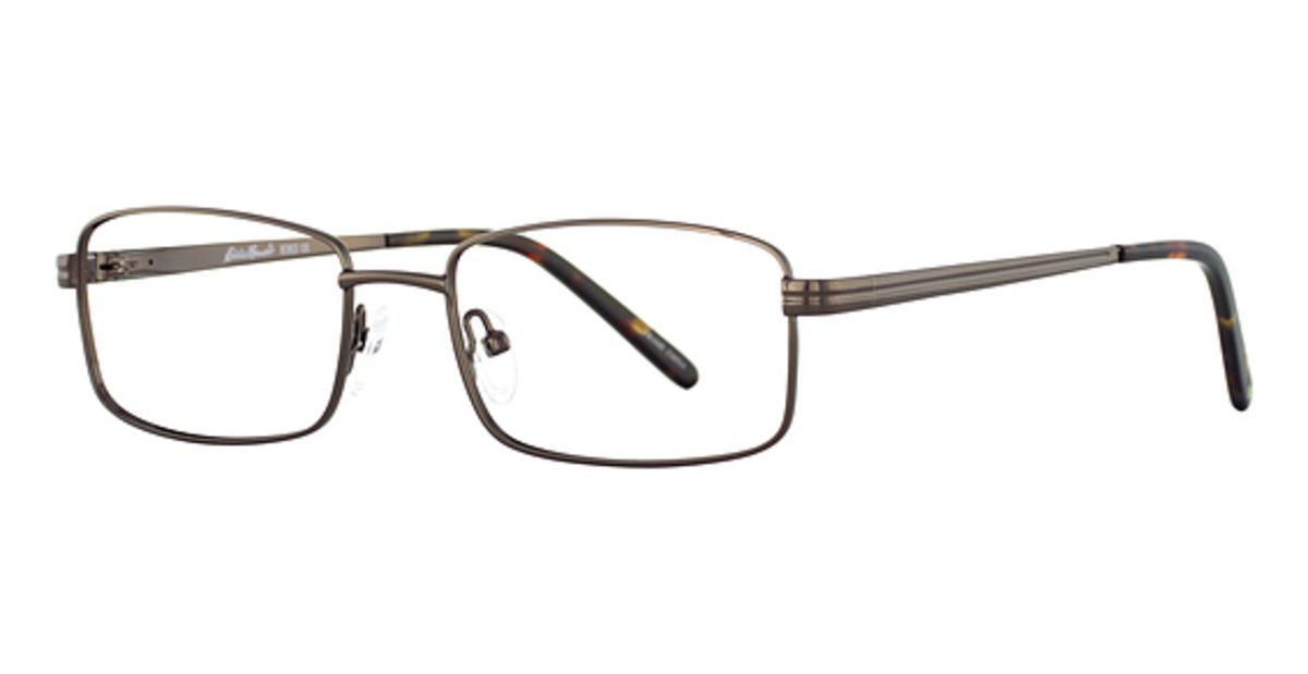 Eddie Bauer 8363 Eyeglasses Frames