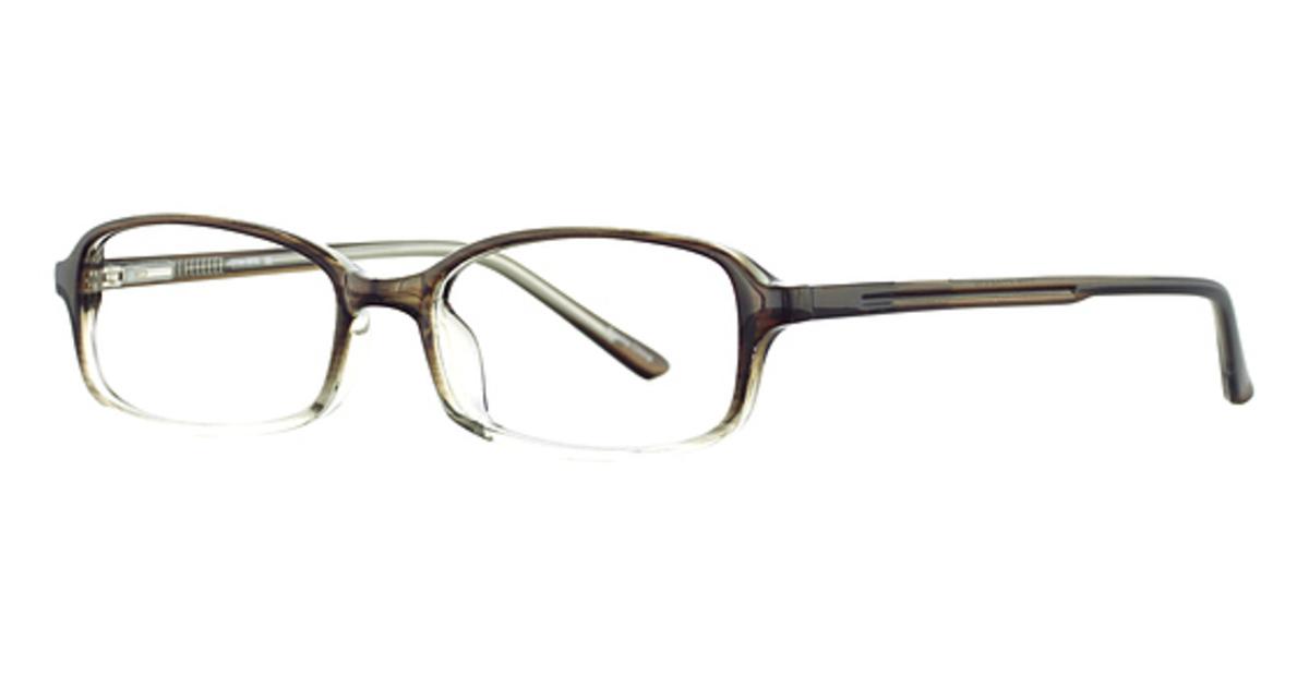 Jubilee Glasses Frame : Jubilee 5870 Eyeglasses Frames