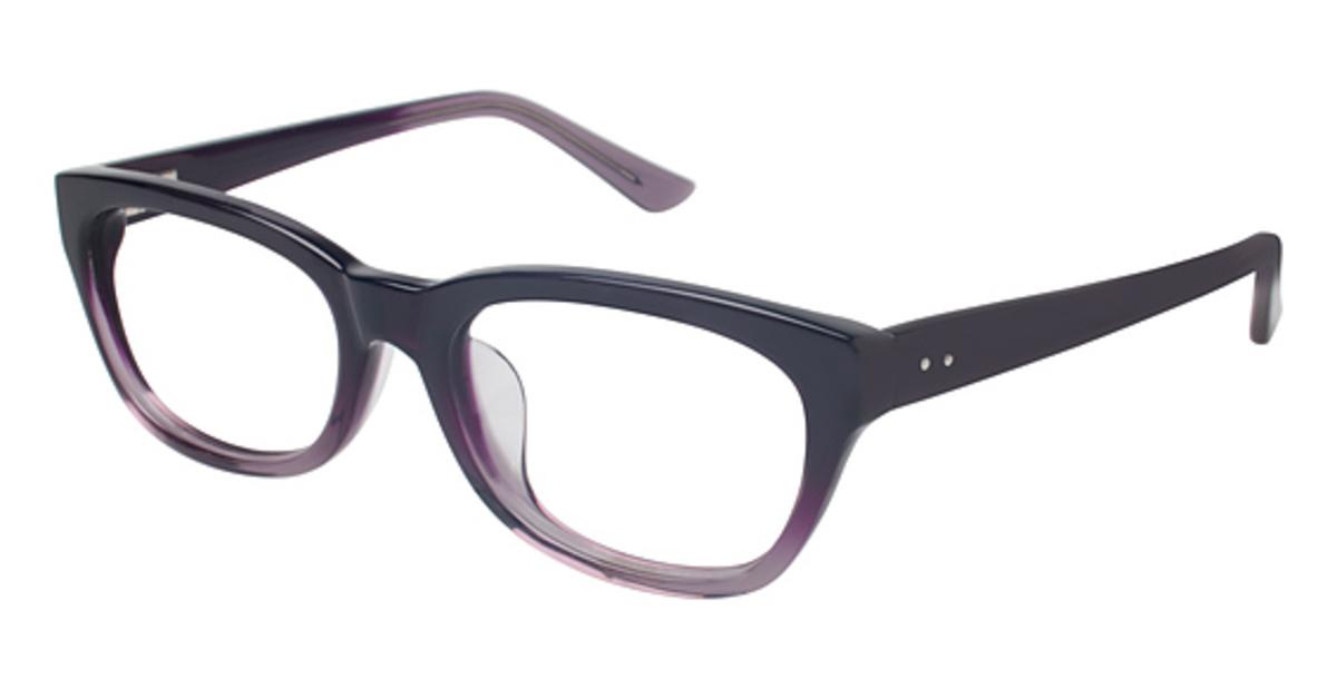 Ted Baker B728 Eyeglasses
