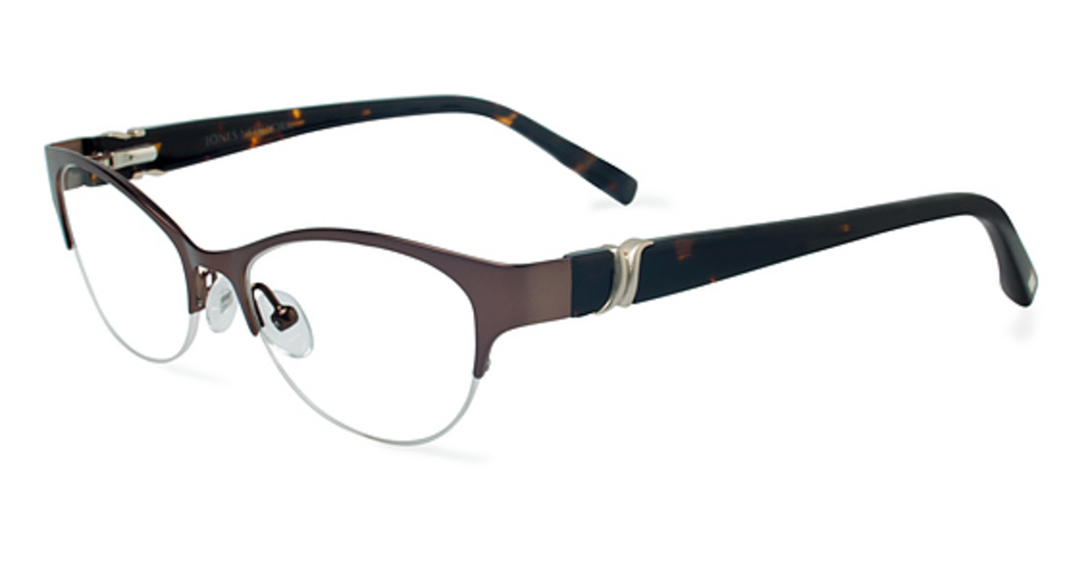 Jones New York Petite J139 Eyeglasses Frames