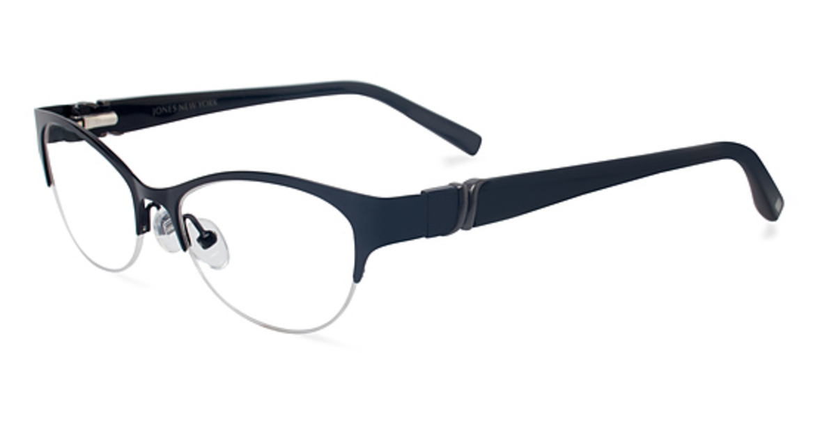 Jones New York Petite J139 Eyeglasses Frames
