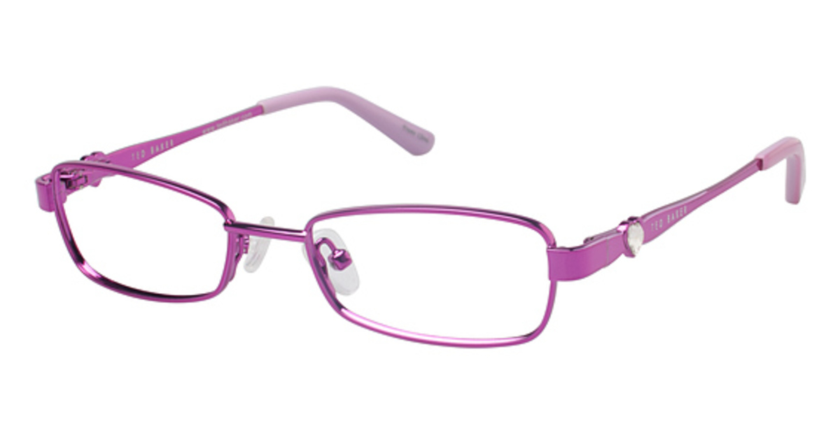 Ted Baker B933 Eyeglasses