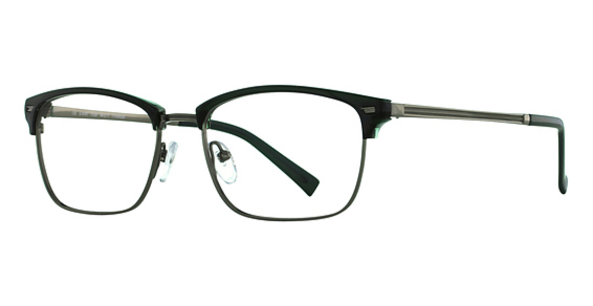 Stepper 9767 Eyeglasses
